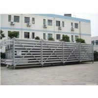 公司供应低温低压LNG气化器 1000-5000m?大型矩形空温式 气化器,DKQ型储罐增压器