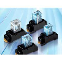WLD2-G欧姆龙全系列PLC及元器件一级代理