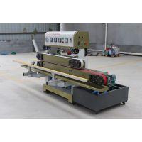 供应临沂森特HMA130型微晶石玻璃磨边机