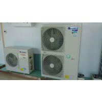 北京格力全直流变频家庭中央空调安装报价