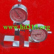 厂家直销-联轴器偏差测量仪(国产) 型号:M119009