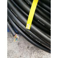 室外50对大对数线缆0.5铜芯价格