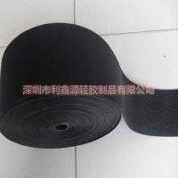 水杯过滤网 3m胶dp8005 喇叭网原材料生产厂家