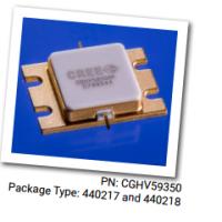 上海TI SM32C6713BGDPS20EP DIP封装18W 增强型产品浮点数字信号处理器