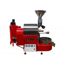 东亿DY-1KG咖啡烘焙机 小型咖啡豆烘焙机 特价厂家直销
