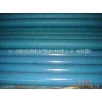 供应柔性抗震铸铁排水管材
