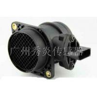 供应大众奥迪捷达空气流量计传感器,0280217121,06A906461