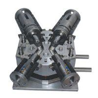 3D手板模型 主机外壳手板模型 五金手板模型 CNC手板模型制作