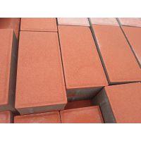 韶关透水砖应用|透水砖参数