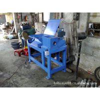 拉丝设备  无酸洗剥皮机   拉丝厂设备  拉丝机