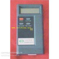 电磁辐射检测仪价格 ZS-200