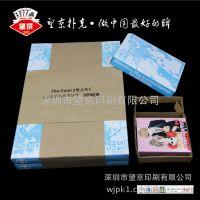 日本动漫扑克牌 厂家专业定制 游戏卡牌 卡通漫画扑克 塑料扑克牌