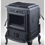 供甘肃暖气炉和张掖取暖炉哪家好