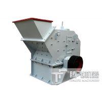 供应制砂机械细碎机,石料生产线细碎机,砂石生产线细碎机