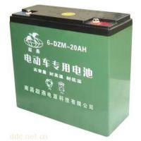 超燕蓄电池官网-超燕蓄电池型号规格-超燕电动车专用蓄电池