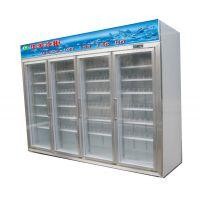 找东莞冷柜认准华零东莞药品冷藏柜价格