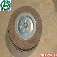 厂家直供 五金磨具磨料千叶页轮附带柄轮环氧树脂粘接AB胶水