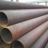 108*10.0焊管,L290直缝焊管液化石油气输送用