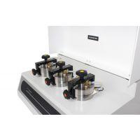 膜分离分析仪|膜分离测试仪|分离膜通透量测试仪