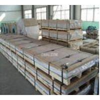 厂价直销容器类专用铝板
