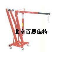 xt14209液压小吊车-小吊机