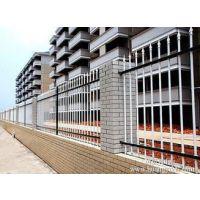 专业锌钢组装式阳台护栏、户外栅栏、楼梯扶手生产厂家