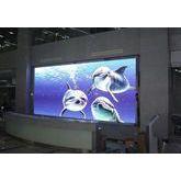 常熟市沙家浜镇门头广告牌制作制作 电子广告牌制作价格