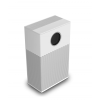 空气净化器静电集尘代工厂家