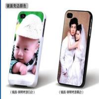 广州皮革印花加工设备 皮革数码印花直印机 普兰特UV打印机