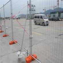 深圳设备隔离网 停车场隔离网 生产车间隔离栅