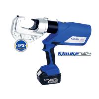德国KLAUKE EK12042L充电式压接工具