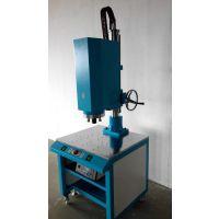 苏州4200W超声波塑料焊接机