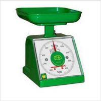 (NHS-10) 10kg 系列弹簧度盘秤
