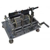 供应供应制样设备管材划线器