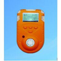 北京厂家精凯达JK810便携式氨气检测仪 手持式氨气检测仪
