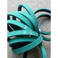 专业生产包装机械搓膜带,真空拉膜机皮带,吸膜同步带