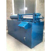 金戈电焊条生产设备技术成熟设备坚固耐用
