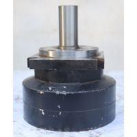 广汇多片式液压制动器制动扭矩1200Nm(ZD125)