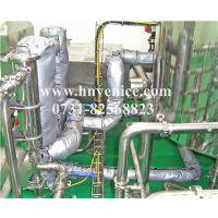 热电厂保温套可拆卸保温衣沈阳青岛烟台厂家定做价格