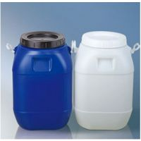 透水保护剂|透水混凝土胶结剂厂家
