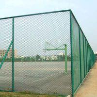 尚凯球场 围网球场围网体育围网价格