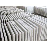珍珠岩压块外墙保温设备出厂价
