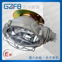 厂家直销100W防爆优质吸顶灯220V