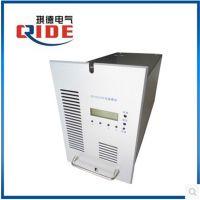 优惠价供应RD10A230C直流高频充电模块