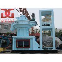 廊坊制粒机|裕工机械|制粒机制造厂家