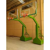 平果县哪里有移动式篮球架卖,篮球架厂家