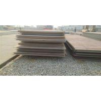 耐候板|耐腐蚀钢板|耐候板的应用