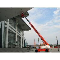 西安出租高空车租赁高空作业平台22米28米30米32米38米