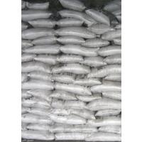 厂家直销 袋装电厂煤炭脱硫剂 去烟 去味药剂 洁净型煤专用