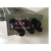 FBM-100A氟离子分析仪,主要用于废水处理场合中